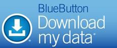 Blue Button, Download my data