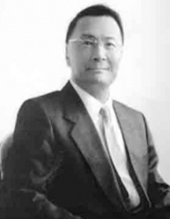 Dr. Victor Nee