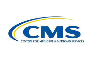 CMS: Centers for Medicare & Medicaid Services