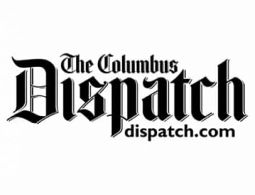 Columbus Dispatch: Central Ohio could gain 356 jobs from 5 projects getting state tax breaks
